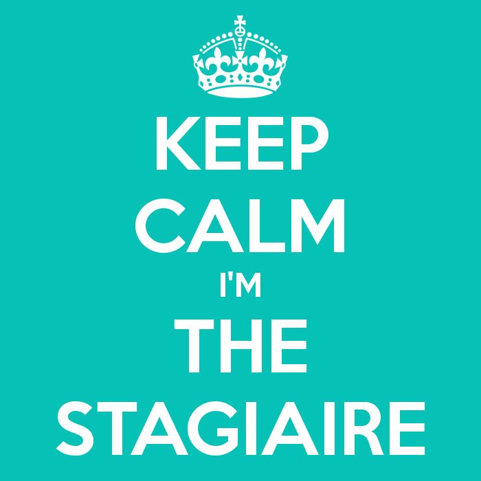 keep-calm-i-m-the-stagiaire